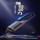 Richview 車用 USB無線手持吸塵器 product thumbnail 1