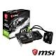 MSI微星 GeForce RTX 2080 SUPER SEA HAWK X 顯示卡 product thumbnail 1