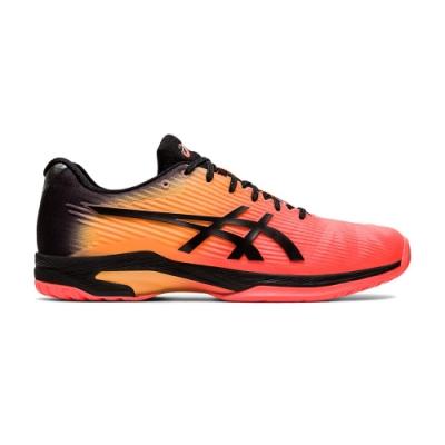ASICS SOLUTION SPEED FF L.E. 網球鞋 男 1041A152