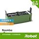美國iRobot Roomba 掃地機器人原廠鋰電池3300mAh (原廠公司貨+總代理保固6個月) product thumbnail 1