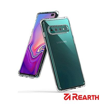 Rearth 三星 Galaxy S10 Plus(Fusion) 高質感保護殼