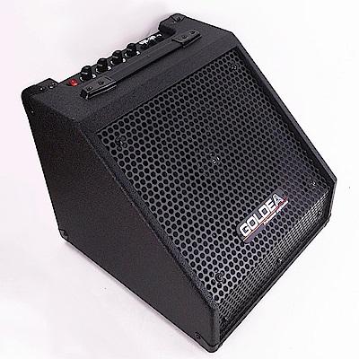 GOLDEA GX-20G電子鼓專用音箱30W