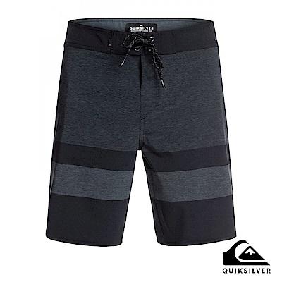 【Quiksilver】HIGHLINE TIJUANA 18 衝浪褲