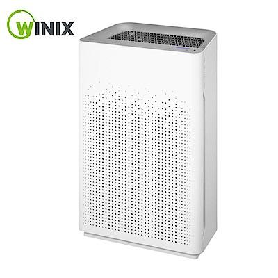Winix空氣清淨機 ZERO-S 自動除菌離子 家庭全淨化版
