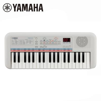 YAMAHA 山葉 PSS-E30 37鍵手提迷你鍵盤電子琴