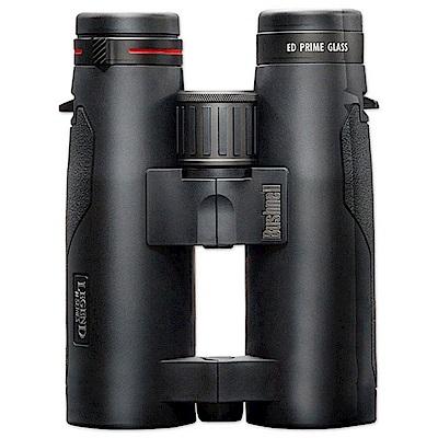 【Bushnell】Legend M 10x42mm ED螢石旗艦雙筒望遠鏡 199104