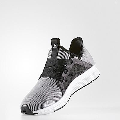 adidas EDGE BOUNCE 女 慢跑鞋 BB8211