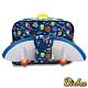 美國Bixbee - 飛飛童趣系列奇幻太空小童背包 product thumbnail 1