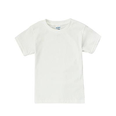 baby童衣 短袖上衣 兒童純棉短袖T恤 90070
