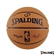 SPALDING NBA Offical game ball series product thumbnail 1