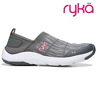 ryka ELENA NRG 女休閒運動鞋 灰白 RKE9684M1020