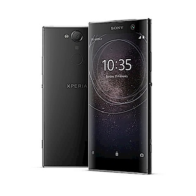 SONY Xperia XA2 (3G/32G) 5.2吋智慧型手機