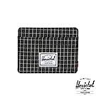 Herschel Charlie Wallet 卡夾-黑色格紋
