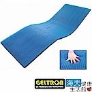 海夫 日本原裝 Geltron Top 凝膠床墊 安眠舒壓床墊