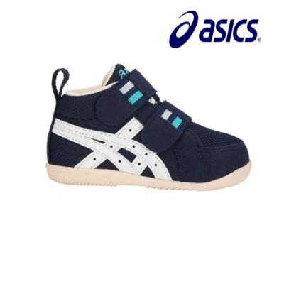 Asics 亞瑟士 FABRE FIRST MS II 童鞋 TUF110-400