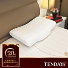 TENDAYS 週年限定舒適枕(紀念20特仕款)