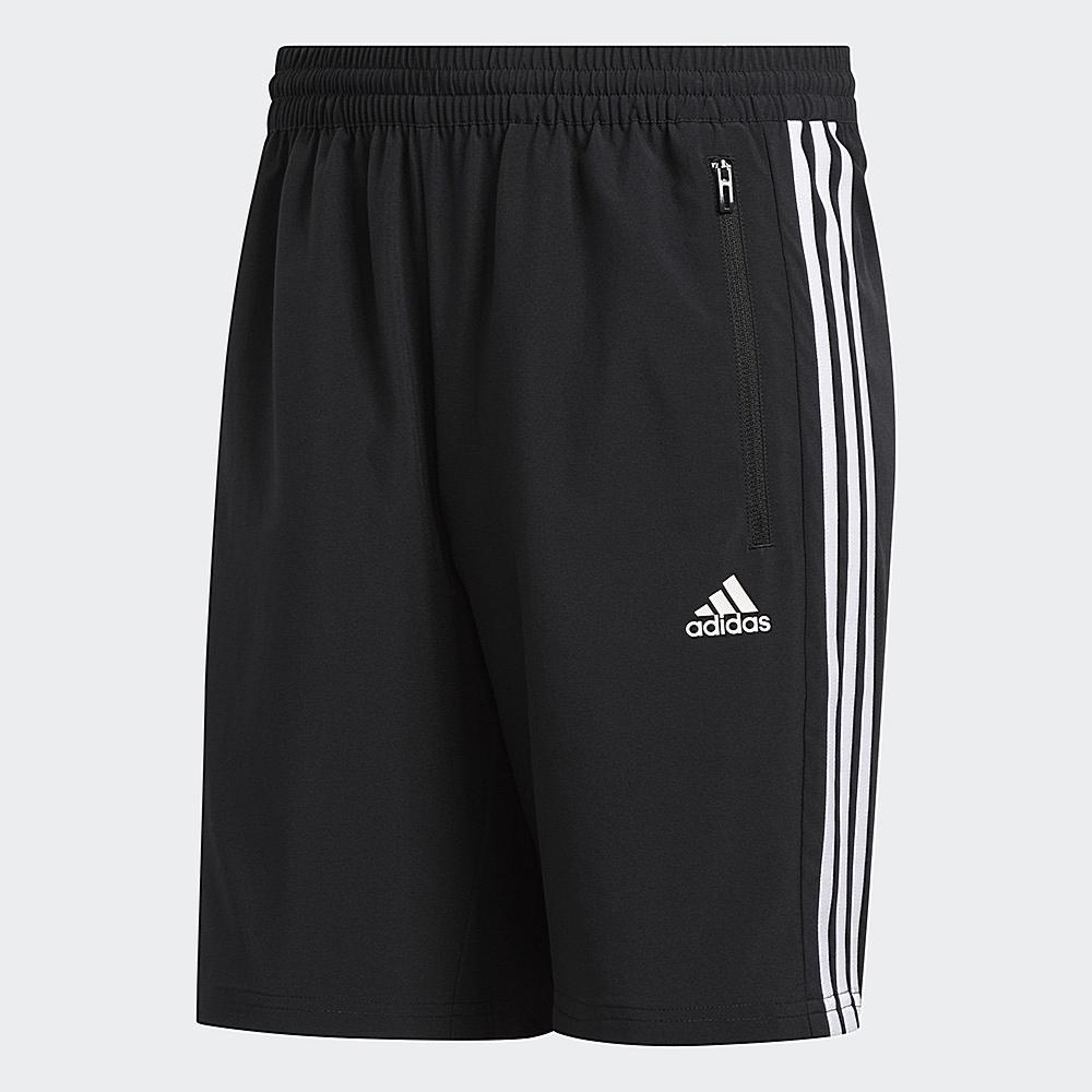 adidas ID 運動短褲 男 FT2838
