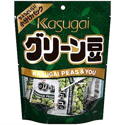 春日井 薄鹽豌豆-分享包(78g)