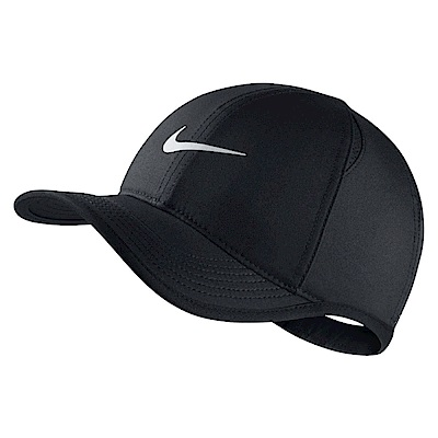 Nike 帽子 Arobill Featherlight 男女款