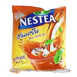雀巢 三合一泰式奶茶(33gx13包)x3袋