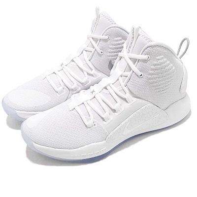 Nike籃球鞋Hyperdunk X運動男鞋
