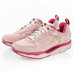 SKECHERS (女) 跑步系列 SRR - 88888338MVE