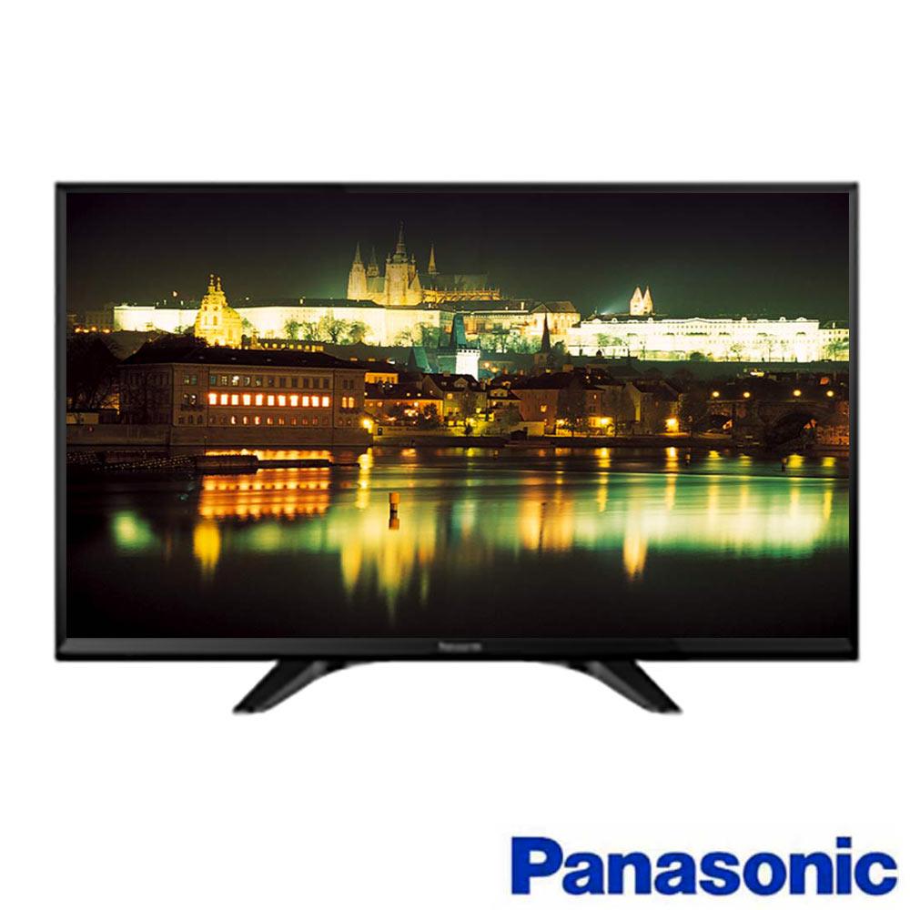 Panasonic國際牌 32吋 6原色 IPS液晶顯示器 TH-32F410W