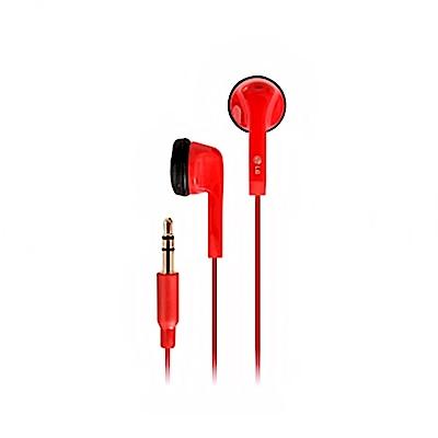 LG LE-1500 原廠立體聲平耳式耳機 (盒裝)