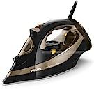 飛利浦Azur Performer Plus系列蒸氣熨斗 GC4527(快速到貨)