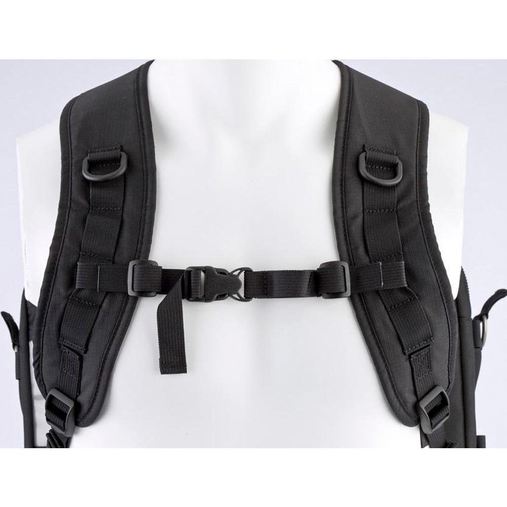 ThinkTank-Shoulder Harness V2.0-雙肩背帶-SH582