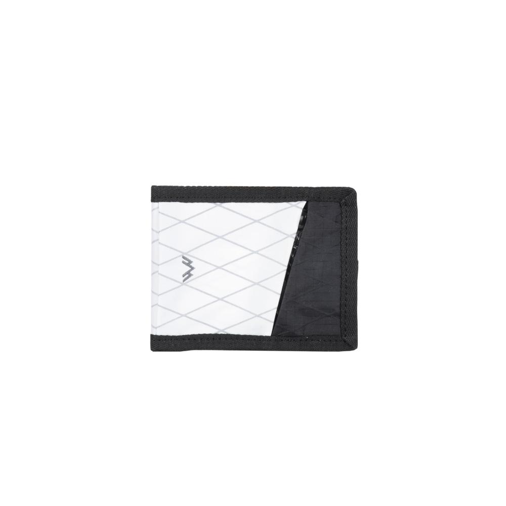 【IBAOBAO愛包包】Doughnut X-PAC輕量零錢包 - 2色