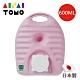 日本丹下立湯婆 立式熱水袋-迷你型600ml product thumbnail 1