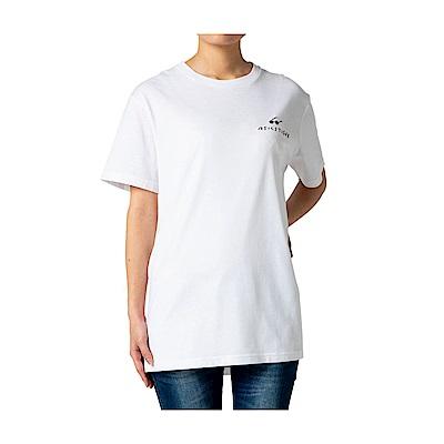 AT x YUNAGABA聯名款短袖上衣 2191A214-102