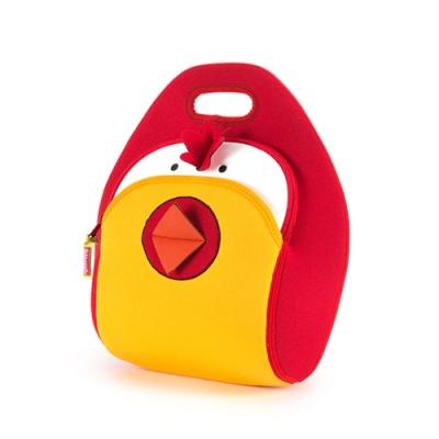 美國Dabbawalla瓦拉包 -小雞多用途推車包N2