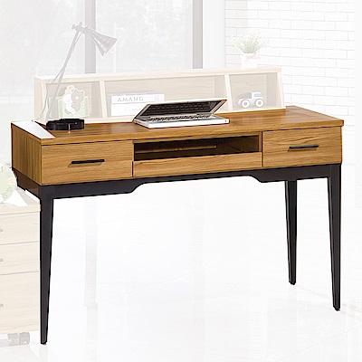 H&D 優植4尺電腦桌