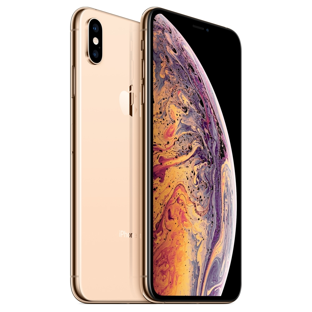 Apple iPhone XS 256G 9成5新