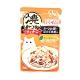 日本 CIAO 鰹魚燒晚餐包 IC-231 柴魚片&干貝 50g product thumbnail 1