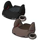 【麗嬰房】Combi Buon Junior輔助墊汽座-(2色可選)