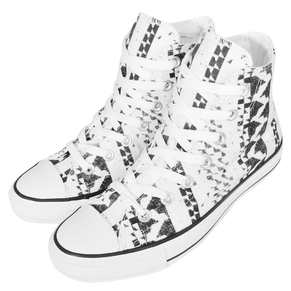 Converse All Star 休閒 女鞋