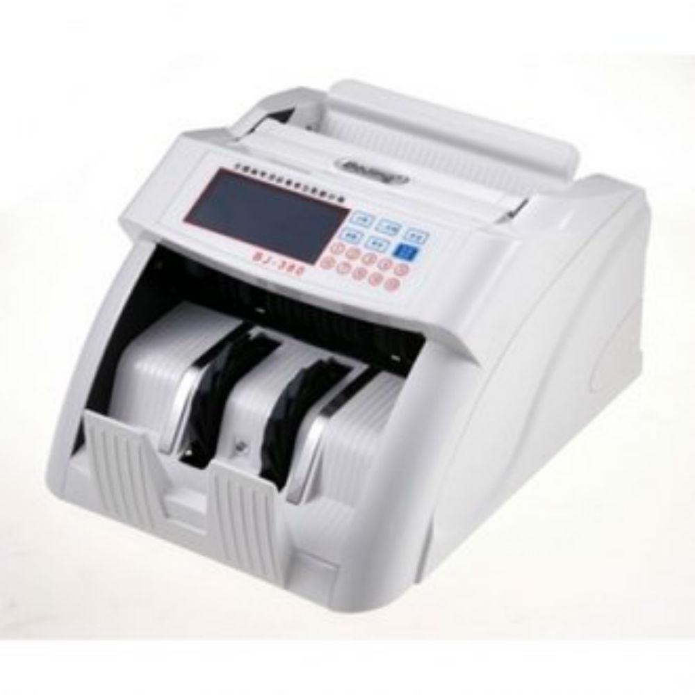 BOJING BJ-380 三國貨幣點驗鈔機【台幣/人民幣/美金】 @ Y!購物
