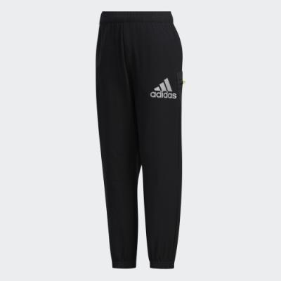 adidas 運動長褲 男童 FM9786