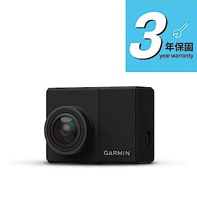 GARMIN GDR W180 GPS超廣角行車記錄器(登記送16G記憶卡 點選下方連結)