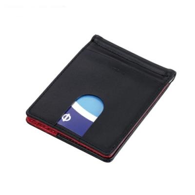 德國TROIKA撞色皮夾MYC22/LE撞色錢包設計款卡夾
