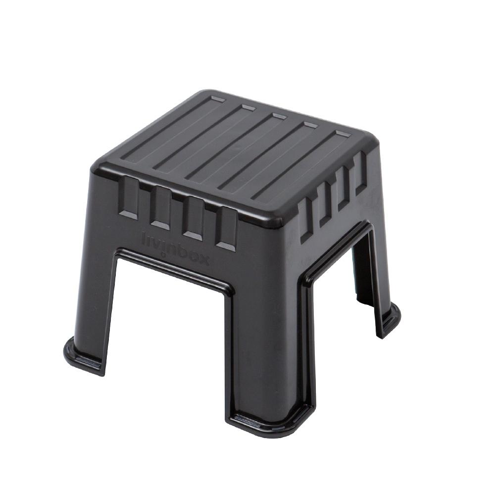 完美主義 矮櫃椅/小櫃椅/椅凳/矮凳/休閒椅/兒童椅(3色)