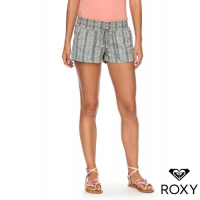 【ROXY】OCEANSIDE SHORT YD 短褲