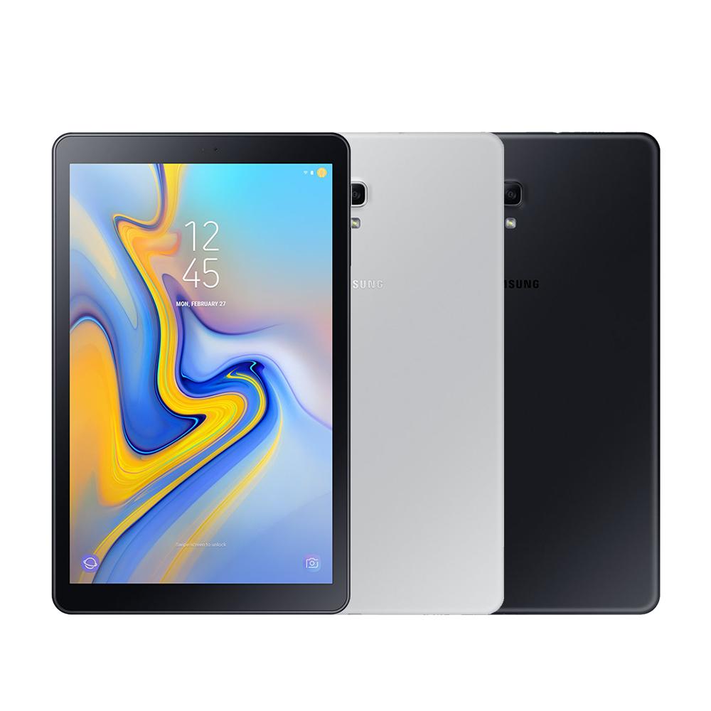 SAMSUNG Galaxy Tab A T590 10.5吋WIFI平板(3G/32G)