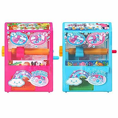 Heart 遊戲機造型糖果-附玩具(10g)