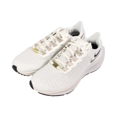 Nike 慢跑鞋 AIR ZOOM PEGASUS 37 PRM 女鞋
