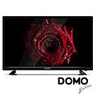 比利時DOMO 32型HDMI多媒體數位液晶顯示器+數位視訊盒 DOM-32A02