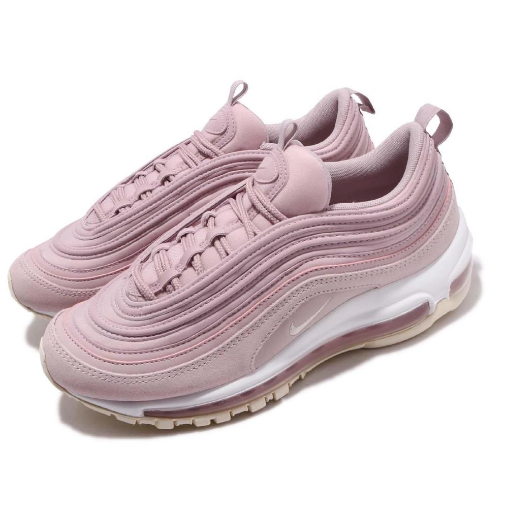 Nike 休閒鞋 Air Max 97 PRM 女鞋 | 休閒鞋 |